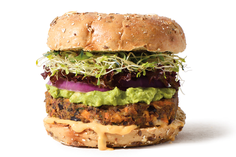 meatless-burger-800x533.jpg