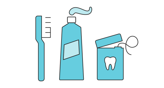 toothbrush-toothpaste-and-floss-560x300.png
