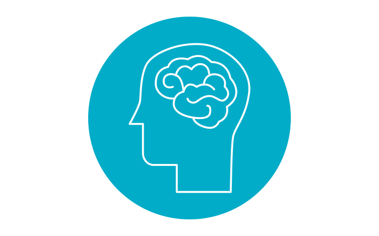 Brain-icon-752x468.png