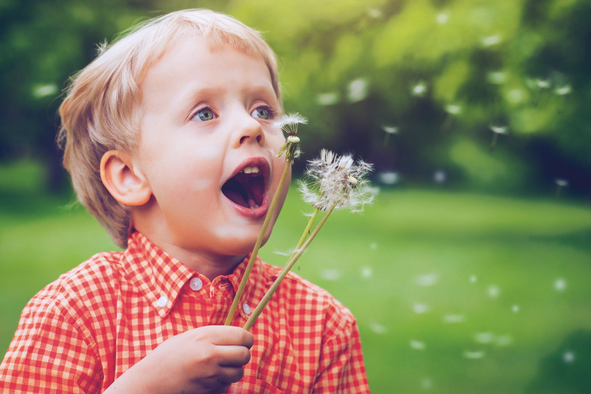 boy-blowing-dandelions-1200x800.jpg
