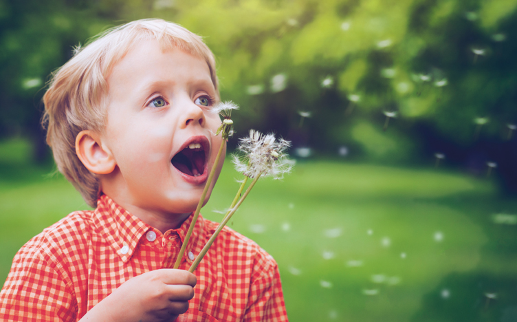 boy-blowing-dandelions-752x468.jpg