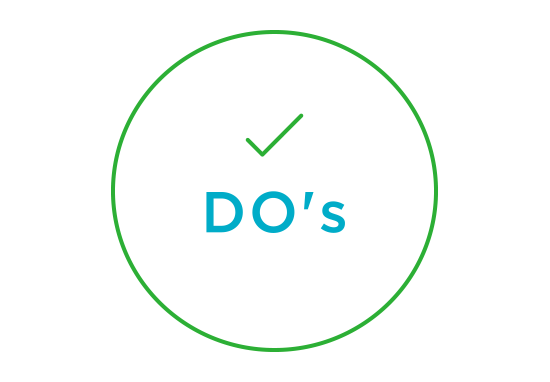 do-icon-550x382.png
