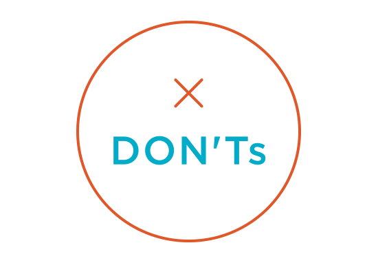 dont-icon-550x382.png