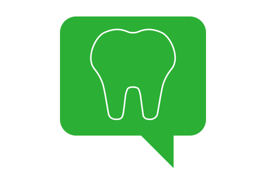 healthy-smile-icon-550x382.png