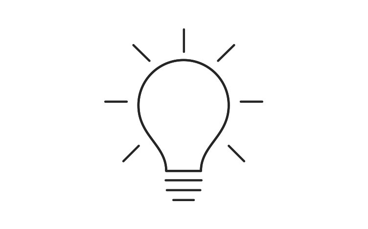 light-bulb-icon-752x468.png