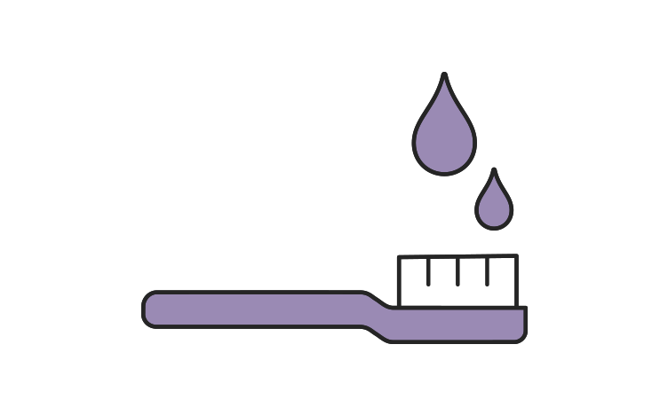 toothbrush-icon-752x468.png