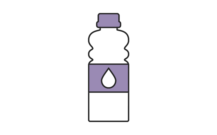 water-bottle-icon-752x468.png