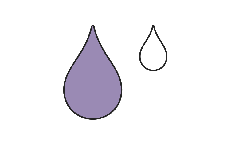 water-droplets-icon-752x468.png