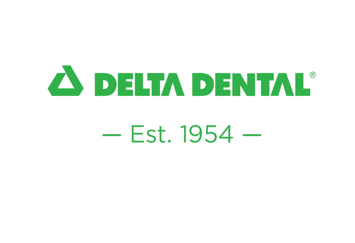 11821 Why Delta Dental Graphic_1152x790-11.png