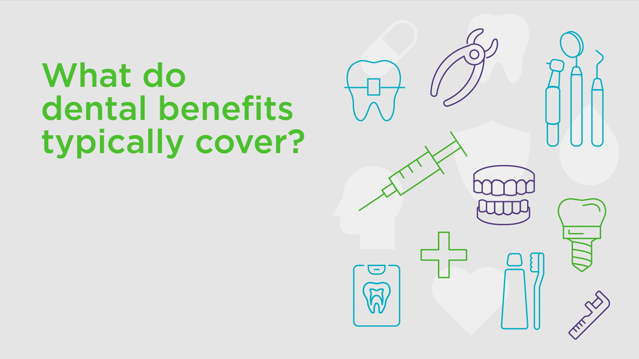 dental benefits covers.png