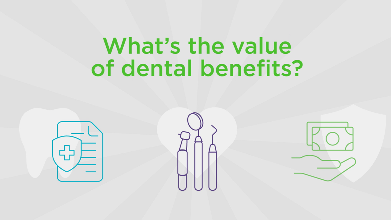 value of dental benefits.png