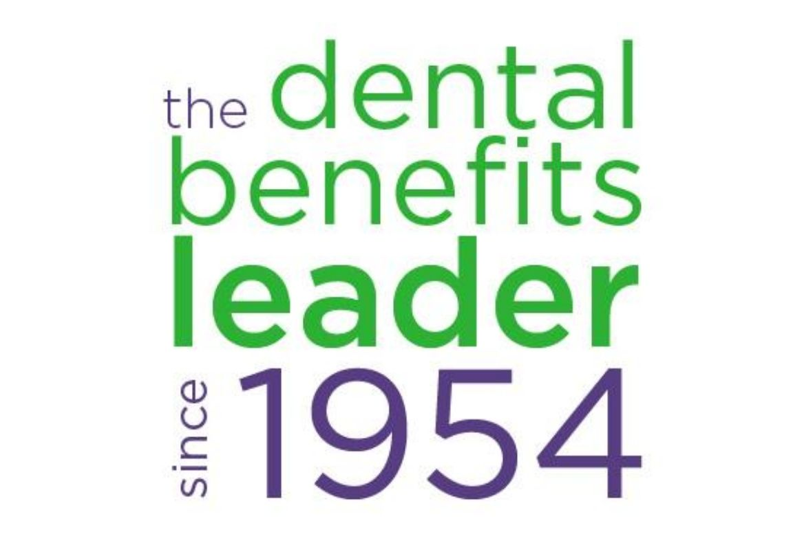 Benefits Leader 1954_1152.jpg